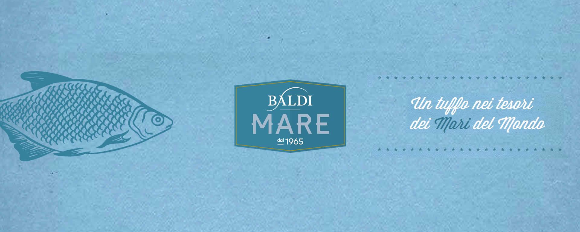baldi_mare